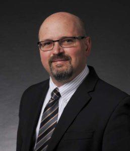 Pennsylvania Family Law Services | Rentschler Law LLC